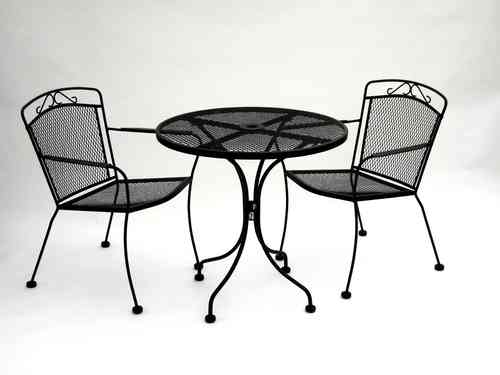 "Bistro-Set ""Tea Time"""