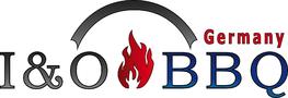 Logo_Eigenmarke_schwarzK