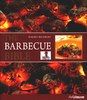 The Barbecue Bible  (deutsche Ausgabe)