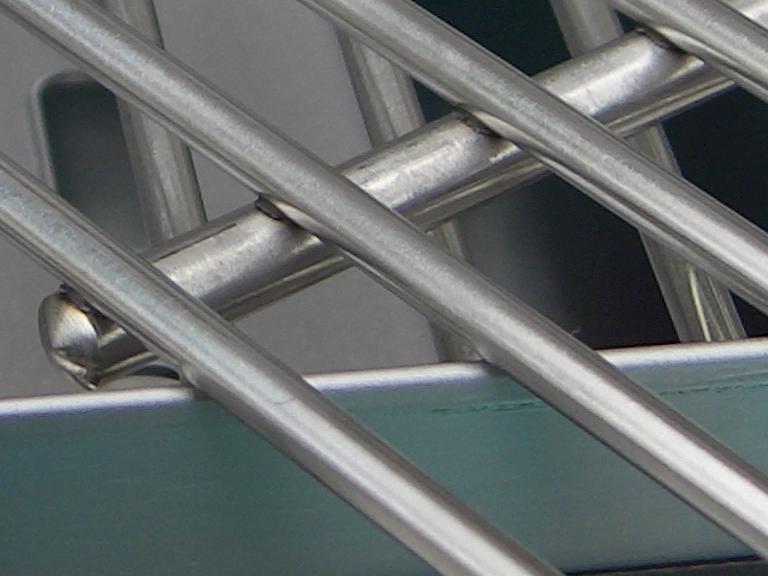 Brenner Für Gasgrill : I&o bbq® i&o4s 4 brenner edelstahl us style gasgrill monster grill
